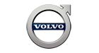 alquiler coches Volvo