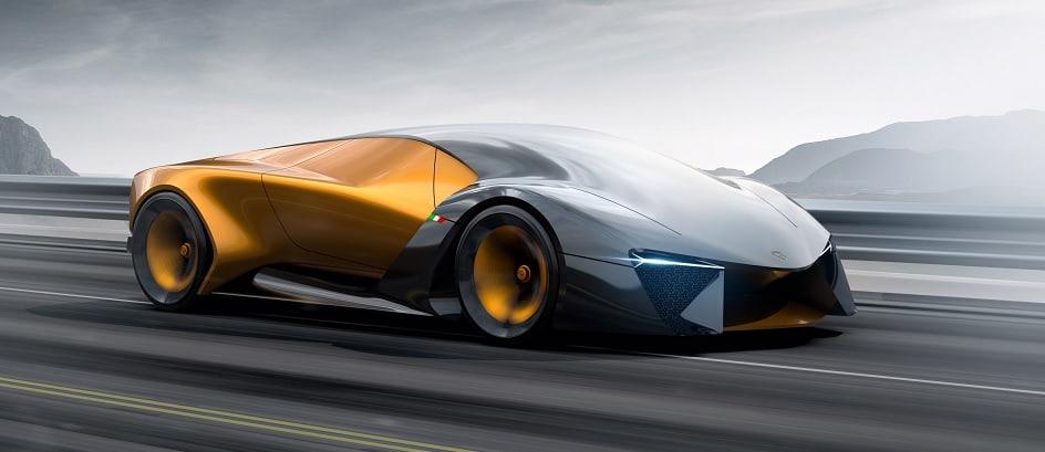 Lamborghini Terzo Millennio 4K Car KC.jpg
